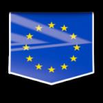 سرور مجازی لینوکس اروپا
