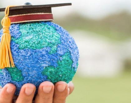برگزاری آزمون های بین المللی آیلتس، تافل و ... با آی پی خارجی